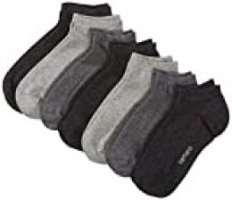 Camano Calcetines cortos (Pack de 7) para Hombre