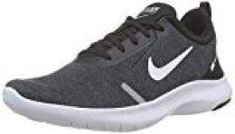 Nike Flex Experience RN 8, Zapatillas de Running para Hombre
