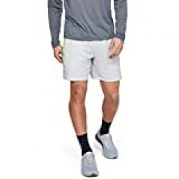 Under Armour Launch Sw 7'' - Pantalones Cortos Hombre