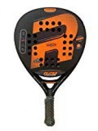 Royal Padel Pala DE Padel R28 Power 2019