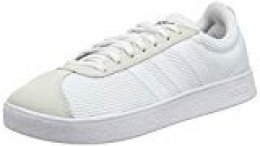 adidas VL Court 2.0, Zapatillas para Mujer