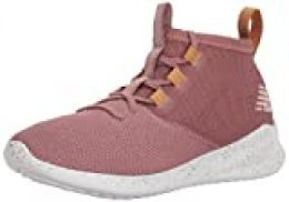 New Balance Cypher Run, Zapatillas para Mujer