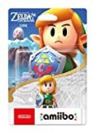 Amiibo - Link / Link's Awakening [Colección Zelda]