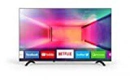 "Smart TV ENGEL LE3250SM 32"" TDT2 - HD - NETFLIX- (WiFi/ETHER)- Tecnología MiraShare"