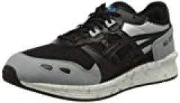 ASICS Hypergel-Lyte, Zapatillas de Running para Hombre