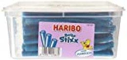 Haribo Balla Stixx Frambuesa 1500 g