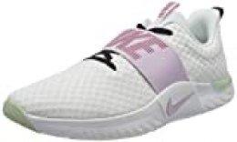 Nike Renew In-Season TR 9, Zapatillas para Mujer, 101, 45.5 EU