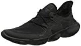 NIKE Free RN 5.0, Zapatillas de Running para Asfalto para Hombre