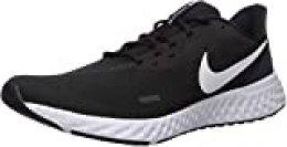 NIKE Revolution 5, Zapatillas de Atletismo para Hombre