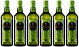 Vermouth Myrrha Blanco,  100 cl - 1000 ml