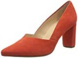 HÖGL Business, Zapatos de tacón con Punta Cerrada para Mujer