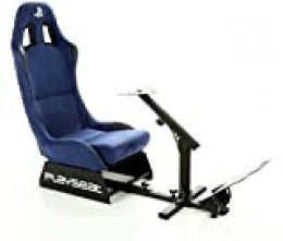 Playseat Evolution Playstation [Importación Inglesa]