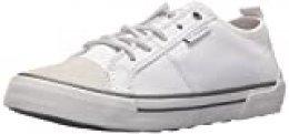 Columbia Goodlife™ Lace, Zapatillas Casual para Mujer