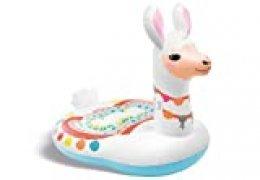 Intex 57294EU - Isla Hinchable Llama