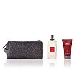 Guerlain Habit Rouge Set Regalo - 2 Piezas
