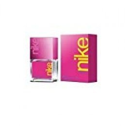Nike Perfume Nike Woman Pink Edt 30 mililitros - 30 ml