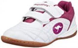 KangaROOS Backyard 10704/063 - Zapatillas de Deporte para niños