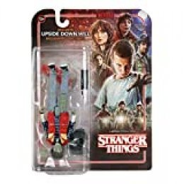 Stranger Things 13072 Figura de acción, varios , color/modelo surtido