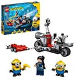 LEGO-tbd-PT-IP-2-4 PT IP 2 2020 Juego de construcción, Multicolor (75549)