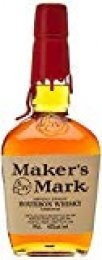 Maker'S Mark Whisky - 700 ml