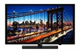 "Samsung Hospitality Display 32HE590F LED-TV 81 cm (32"") negro (HG32EE590FKXEN)"