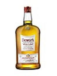 Dewar's Whisky White Label, 1750 ml