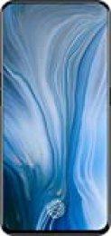 Oppo Reno Smartphone, Jet Black