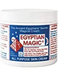 Egyptian Magic Skin Cream, 118 ml
