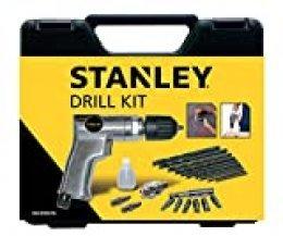 Stanley 160189XSTN - Accesorio para compresores de aire