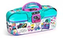 Canal Toys So Slime Case, Multicolor, única (1)