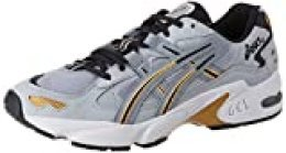 Asics Gel-Kayano 5 OG, Zapatillas de Running para Hombre