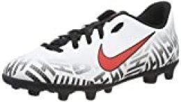 Nike ACG–Camiseta de Mujer SS Dri-Fit Flower Logo té