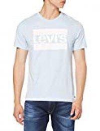 Levi's Sportswear Logo Graphic Camiseta para Hombre