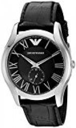GENUINE ARMANI Watch Classic Male - ar1703o