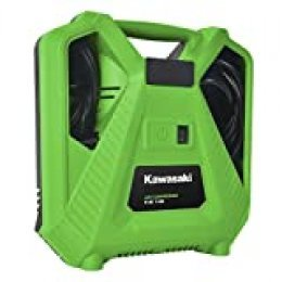 Kawasaki 603010975Compresor, 1100W, 230V
