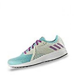 Adidas durama 2 k, Zapatillas de Running Unisex Adulto, Multicolor (Multicolor/(Mensen/Ultrap/Verlin) 000), 40 EU
