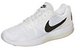Nike MD Runner 2 LW, Zapatillas para Hombre