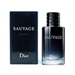 Dior Sauvage Edt Vapo 200 Ml