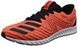 adidas Aerobounce Pr M, Zapatillas de Deporte para Hombre