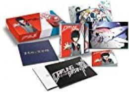Darling In The Franxx Serie Completa 24 Episodios Bd Edición Coleccionistas [Blu-ray]
