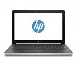 "HP 15-da1015ns - Ordenador portátil de 15.6"" HD (Intel Core i5-8265U, 8GB RAM, 512GB SSD, Intel Graphics, Windows 10) Color Plata - Teclado QWERTY Español"