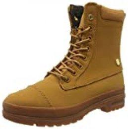 DC Shoes Amnesti WNT - Botas de Invierno - Mujer - EU 39