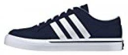 adidas Gvp, Zapatillas de Deporte para Hombre