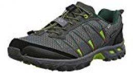 CMP Altak, Zapatillas de Running para Asfalto para Hombre