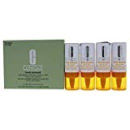 Clinique - Potenciador fresh pressed daily booster vitamina c