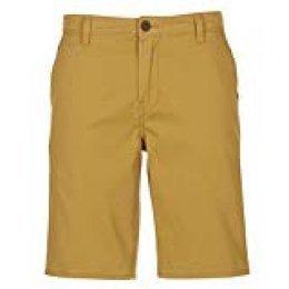 Quiksilver Everyday Light - Pantalones Cortos Hombre