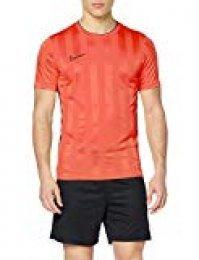 Nike M Breathe Academy SS Gx2 Camiseta, Hombre