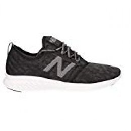 New Balance Fuel Core Coast V4, Zapatillas de Running para Hombre
