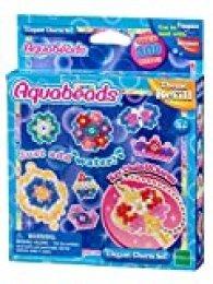 Aquabeads - 31038 - Set de Abalorios Elegantes