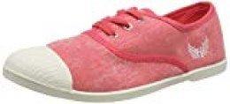 Kaporal Fily, Zapatillas para Mujer